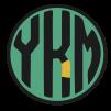 YKMlogo2017veebruar