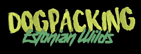 DogpackingEstonianWildsBLOG